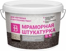 Bayramix мараморная штукатурка