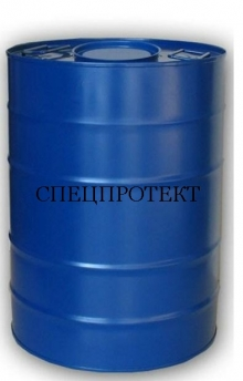 СпецПротект